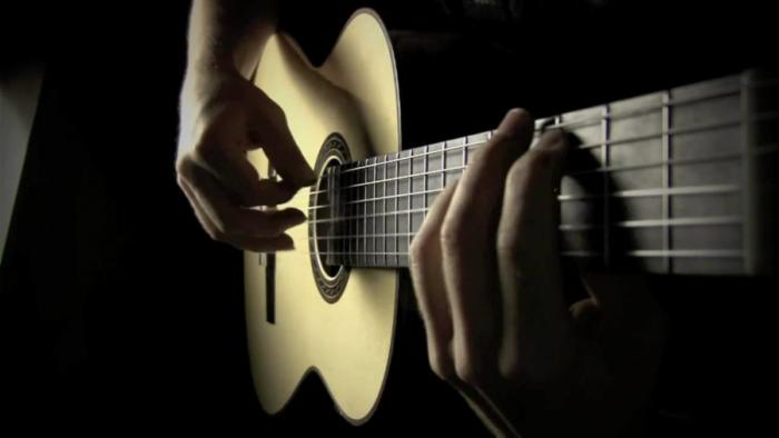 41 curious articles related to CLASSICAL GUITAR | Music Tales