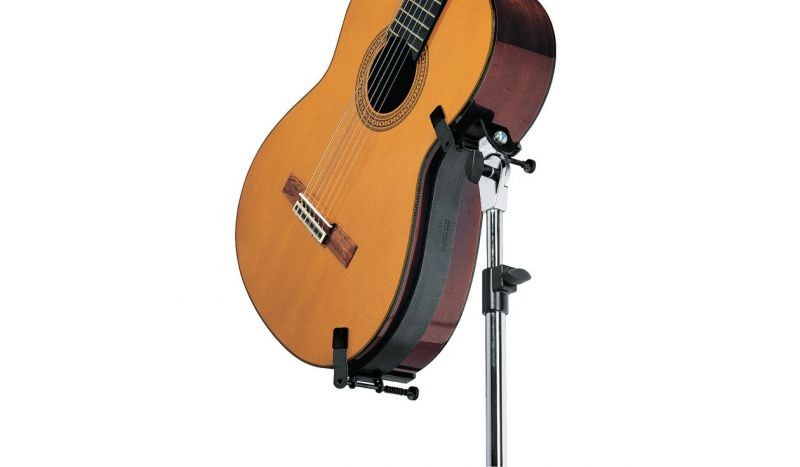 Performer Guitar Stand