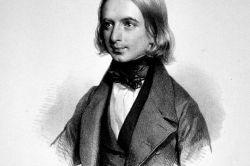 Giulio Regondi