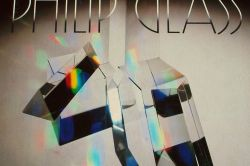 Glassworks CD cover