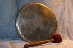 Gamelan Gong by Musictales.club