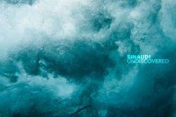 Ludovico Einaudi CD cover