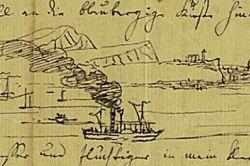 Mendelssohn's picture