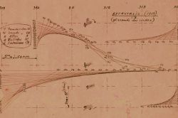 Metastaseis by Iannis Xenakis