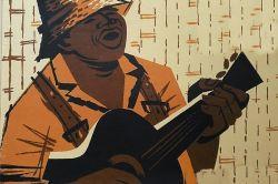 Muddy Waters LP