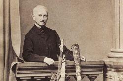 Napoléon Coste